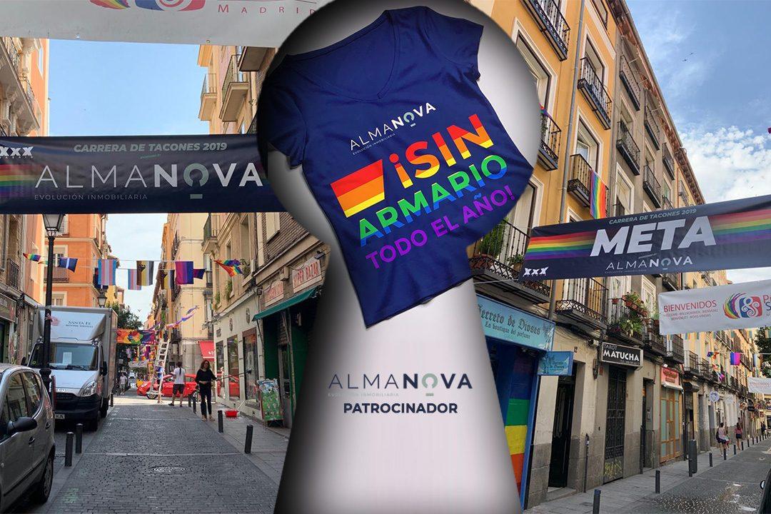 orgullo 2019 almanova patrocinador