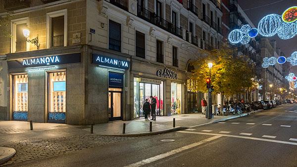 Vender Casa Rápido Madrid