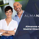 Almanova Madrid Directo Precios Vivienda Madrid Centro